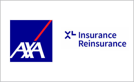 This image has an empty alt attribute; its file name is axa1.jpg