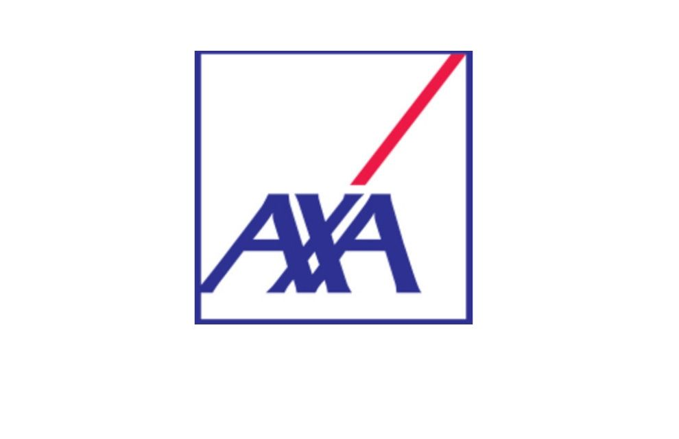 This image has an empty alt attribute; its file name is axa2.jpg