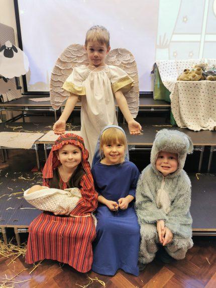 Nativity 19