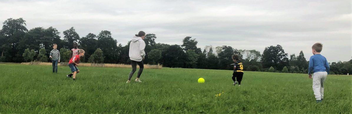 Summer Club 21 Croome (18)