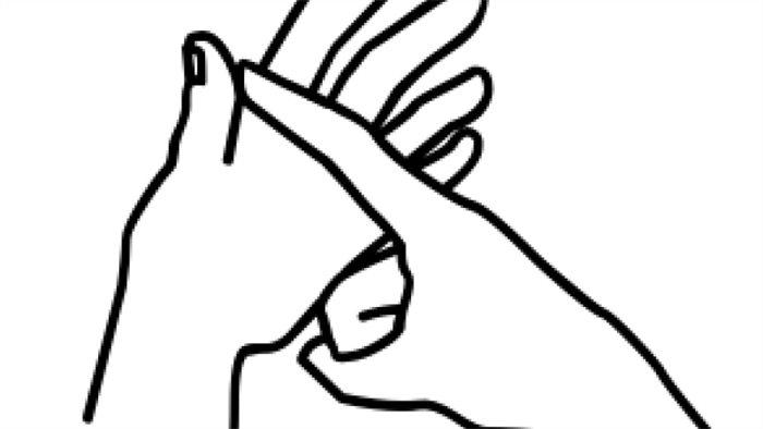 British Sign Language national plan published