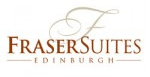 Fraser Suites, Edinburgh