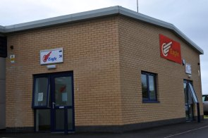 02-Bathgate-Office