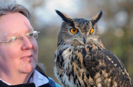 02-Eagle-Owl