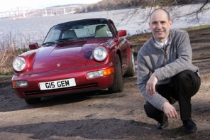 02-Gem-Porsche