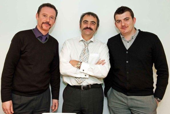 02-Thress-Moustacheers