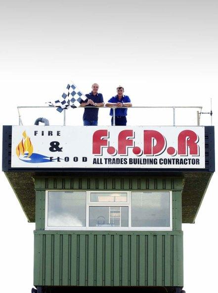 03-Racing-FFDR
