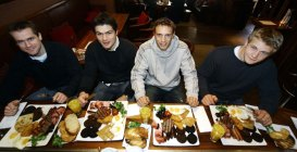 03-Rugby-Breakfast