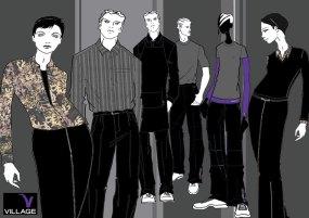 06-NKD-Design