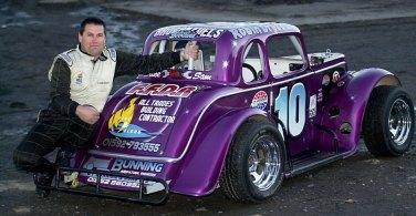 06-Racing-FFDR