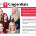 07-Credentials