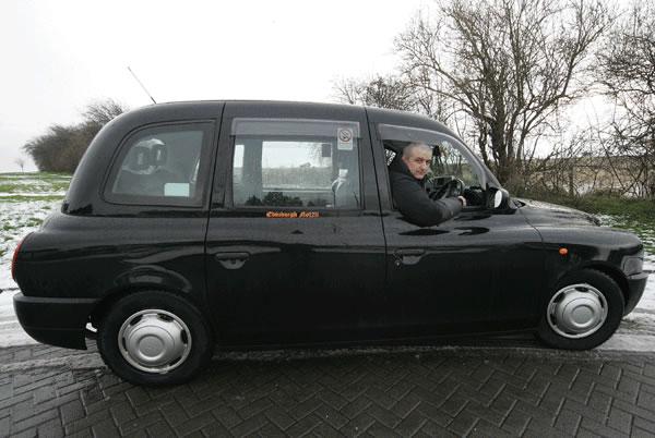 07-taxi-cab