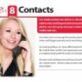 08-Contacts