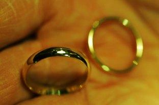 08-Wedding-Panners