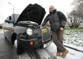 08-taxi-cab