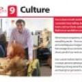 09-Culture