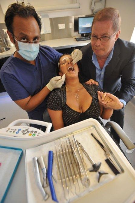 09-Dental-Hypnotherapist