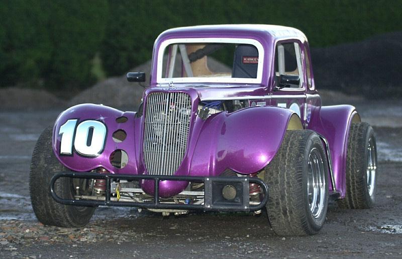 09-Racing-FFDR