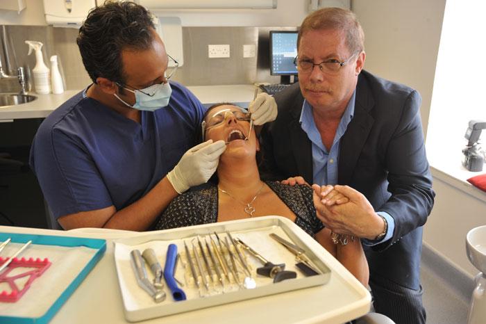 11-Dental-Hypnotherapist