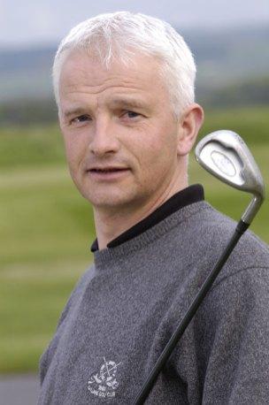 PR photography in Scotland for U.S. Kids GolfPR photography in Scotland for U.S. Kids Golf