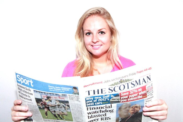 public relations agency Holyrood PR in Edinburgh offers particular expertise in media relations