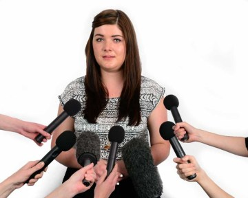 Crisis management from PR experts at Scottish public relations agency Holyrood PR in Edinburgh