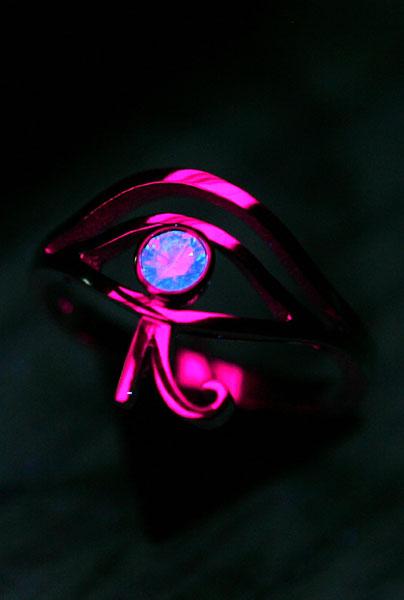 EyeOfHorus51