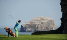 Edinburgh PR agency Holyroood Partnership earned severa Public relations Awards for its PR campaigns on behalf of U.S. Kids Golf campaign