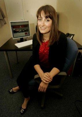 Scottish public relations agency Holyrood PR in Edinburgh offers PR photography