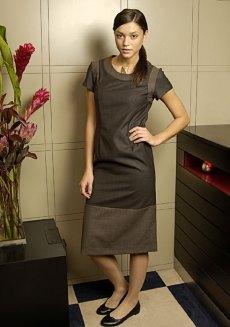 Reception-Dress1