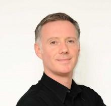 Scott-Portrait-2012