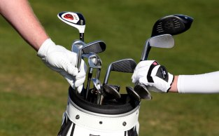 Stephen-Gallacher-4