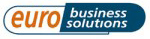 Euro Business Solutions