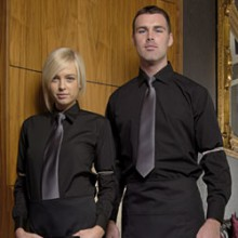 13-FEB-Hospitality-Suits