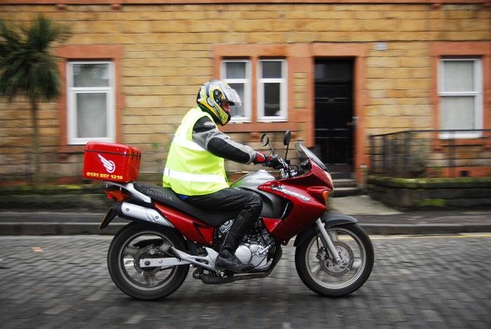 28-FEB-Bike-Courier