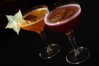 28-FEB-Tigerlily-cocktail