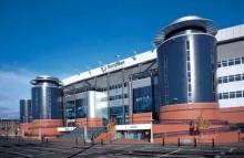 external stadium 05