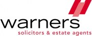 Warners Solicitors and Estate Agents