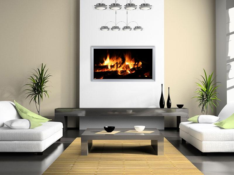 living room heater. Infrared Radiant Heater Blacklight Infralia  Living Room Direct Savings Drive To Advance Next Generation in Heating Heaters Design Inspirations