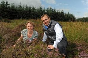 Edinburgh PR agency Holyrood PR offers expert public relations Photography