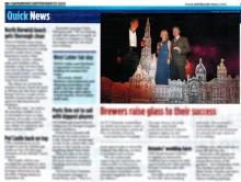 23 SEP Edinburgh Evening News PG 10 FULL PAGE