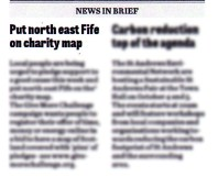 27 SEP Fife Herald News PG 8 FULL PAGE