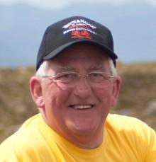 John Urquhart