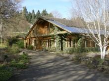 Perthshire Cabin 01 (3)