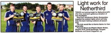 02 OCT Cumnock Chronicle P32 CROP