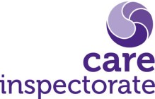 Holyrood PR in Edinburgh deliver regional role out for care inspectorate
