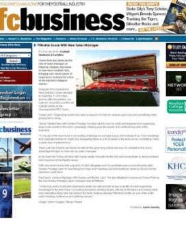 31 JAN FC Business Online