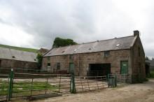 Rhynie Farm