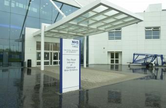 ERI Hospital