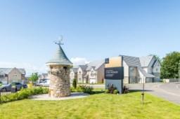 20140611 Cala Homes - Gilsland Grange 002